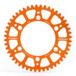 7075 Orange 0571 1000