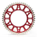 Fusion Red 0505 1000
